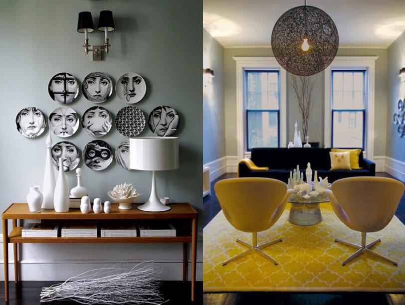 Best Interior Design Blogs Australia