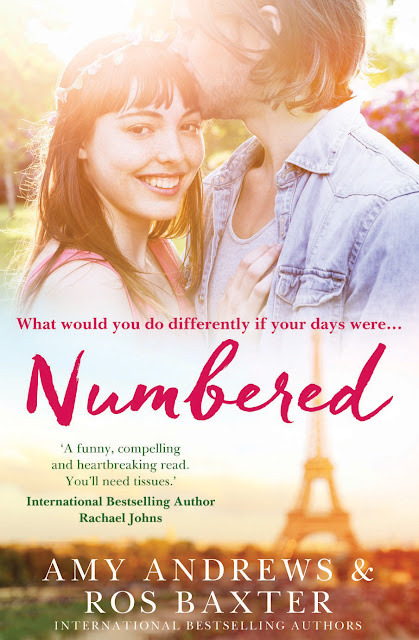 http://www.amazon.com/Numbered-Amy-Andrews-ebook/dp/B016NRW9TI/ref=pd_rhf_se_p_img_1?ie=UTF8&refRID=0ZN60T8PMMD7R20098SP