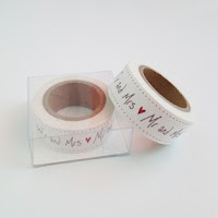 http://www.soufflemadrid.com/mr-and-mrs-paper-tape-ii-n226519.html