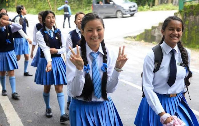 Schools, colleges in Sikkim to reopen on June 15