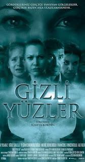 Download Gizli Yuzler (2014) Hindi Dubbed 720p BRRip Esubs