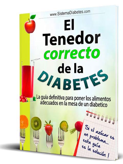como revertir la diabetes archivo pdf