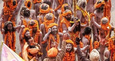 उदर रोग से मुक्ति मिलती हैं कालेश्वरनाथ शिवलिंग , पीथमपुर