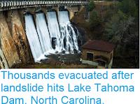 https://sciencythoughts.blogspot.com/2018/05/thousands-evacuated-after-landslide.html