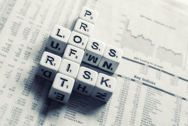 Semua Pasti Bisa Untung Dengan Mengetahui Keuntungan Investasi Valuta Asing Menggunakan Aplikasi digibank By DBS