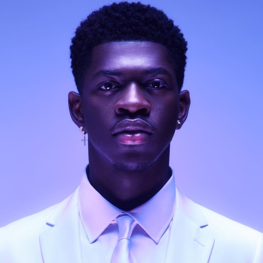 what is lil nas x age height siblings zodiac sign
