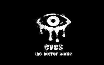 Eyes: The Horror Game - Jeu d'Horreur sur PC