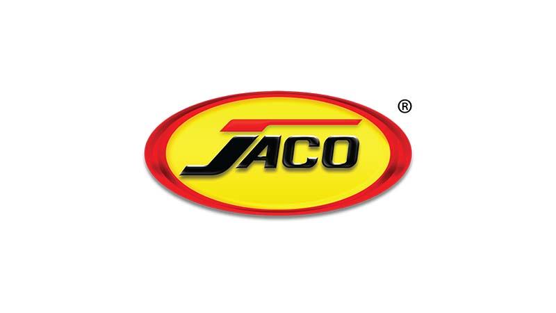 Lowongan Kerja PT Jaco Nusantara Mandiri