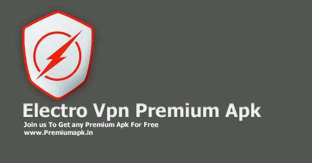 fast vpn تحميل تطبيق