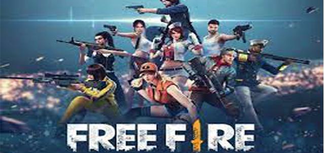 Garena Free Fire Download Kaise Kare - Jio Phone mein Free Fire Download Kaise Kare