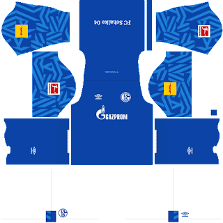 FC Schake 04 Dream League Soccer fts 2019 2020 DLS FTS Kits and Logo, FC Schake 04 dream league soccer kits, kit dream league soccer 2020 2019, FC Schake 04 dls fts Kits and Logo FC Schake 04 dream league soccer 2020 , dream league soccer 2020 logo url, dream league soccer Kits and Logo url, dream league soccer 2019 kits, dream league kits dream league FC Schake 04 2019 2020 forma url