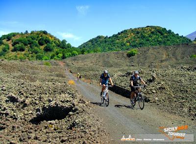 https://www.sicilybiketouristservice.it/en/etna-mountain-bike-tour-full-day/