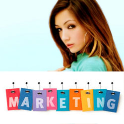 Tips Internet Marketing
