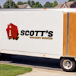 6 Reasons to Hire a Professional Mover