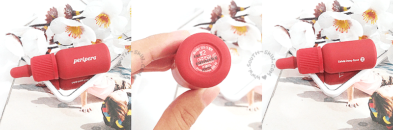 review-peripera-ink-velvet-lip-tint-celeb-deep-rose