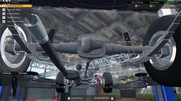 car-mechanic-simulator-2015-pc-screenshot-www.ovagames.com-2