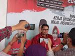Cabut Status Tersangka Korupsi, Hakim PN Balige Akan Dilaporkan ke APH Pusat