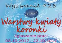 https://blog-odadozet-sklep.blogspot.com/2017/10/wyzwanie-25.html