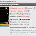 Euro-garante.ru - Отзывы о сайте, развод. EURO GARANT - Заработок доступный всем, лохотрон?