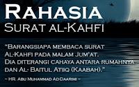 Surah Al Kahfi ayat 1 - 10 Rumi, Surah al kahfi rumi, bacaan surah al kahfi rumi, kelebihan surah al kahfi, Surah Kahfi 1 - 10,bacaan surah al kahfi, surah al kahfi dan terjemahan