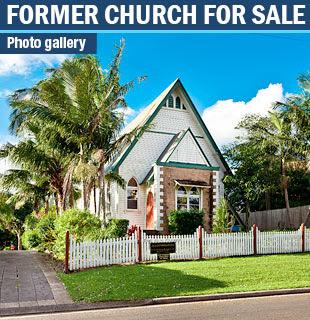Shop Online Church For Sale Winston Salem Motomanual