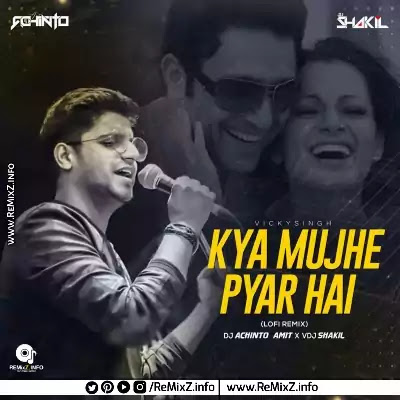 kya-mujhe-pyar-hai-lo-fi