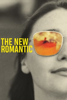 Watch The New Romantic Online Free in HD