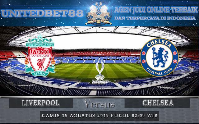 https://united-bet88.blogspot.com/2019/08/prediksi-liverpool-vs-chelsea-15.html
