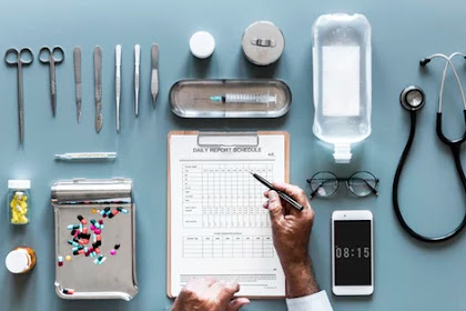 Master of Healthcare Administration Jobs Knowledge and Requirements