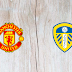 Manchester United vs Leeds United  Full Match & Highlights 17 July 2019