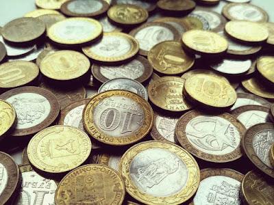 Мониторинг счетов банкрота гражданина