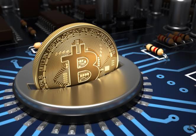 Trust Mining Website Review and Payment proof - BAK Tech