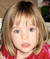 Peter Hyatt: Gerry McCann: Did You Kill Your Daughter? Images