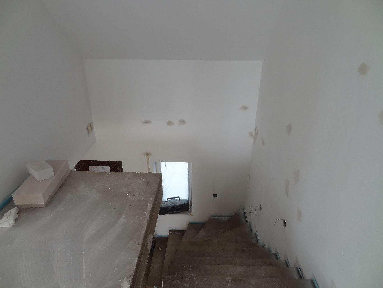 Unser Haus Entsteht Fliesen Teil 9 Vlies Tapeten