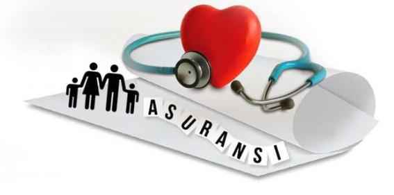 5 Alasan Mengapa Milenial Perlu Memiliki Asuransi