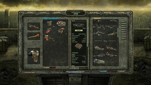 dustwind-pc-screenshot-www.ovagames.com-3