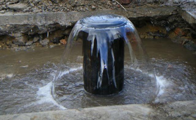 Biaya Jasa Sumur Bor Nduga Berpengalaman