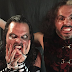 Matt Hardy desafiou New Day e Young Bucks para a Total Nonstop Deletion