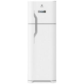 Geladeira Electrolux TF39 Frost Free 2 Portas 310l