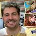 [News] Diário de Pilar: nova série de animação brasileira do Nat Geo Kids conta com vozes de atores consagrados