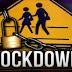 बाड़मेर, लाॅक डाउन के चलते धारा 144 सीआरपीसी के उल्लंधन में 11 व्यक्तियों को किया गिरफ्तार
