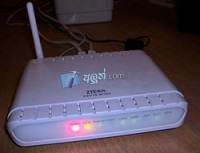 http://www.aluth.com/2013/10/wi-fi.html