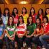 Sembilan Puluh Dua Perbedaan Sepak Bola Indonesia dengan Luar Negeri