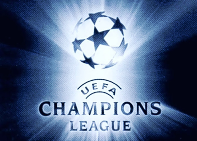 The Champions League final may be delayed by 3 months on 29 August.