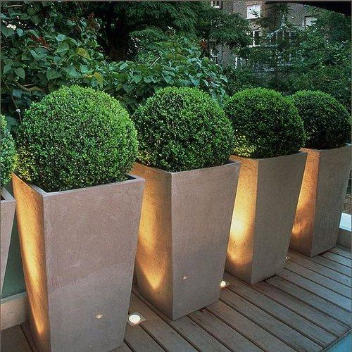 Willow Bee Inspired: Garden Design No. 14