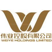 WEIYE HOLDINGS LIMITED (BMA.SI) @ SG investors.io