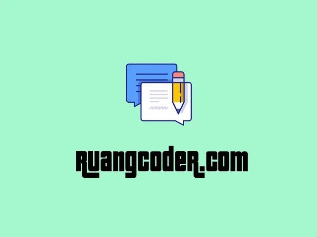 Soal Pemrograman Web Lengkap dengan Jawaban