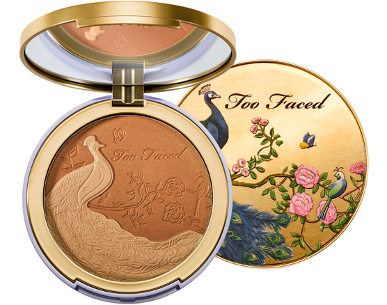 Bronzer-natural-lust-too-faced