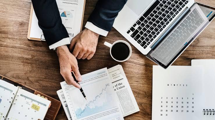 5 Tips Penting Memulai Bisnis Online Untuk Pemula