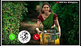 Sufiyum Sujathayum BGM Ringtone Download, Vathikkalu Vellaripravu Ringtone
